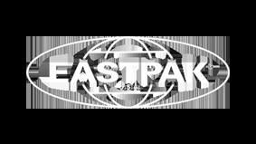 Eastpak copy