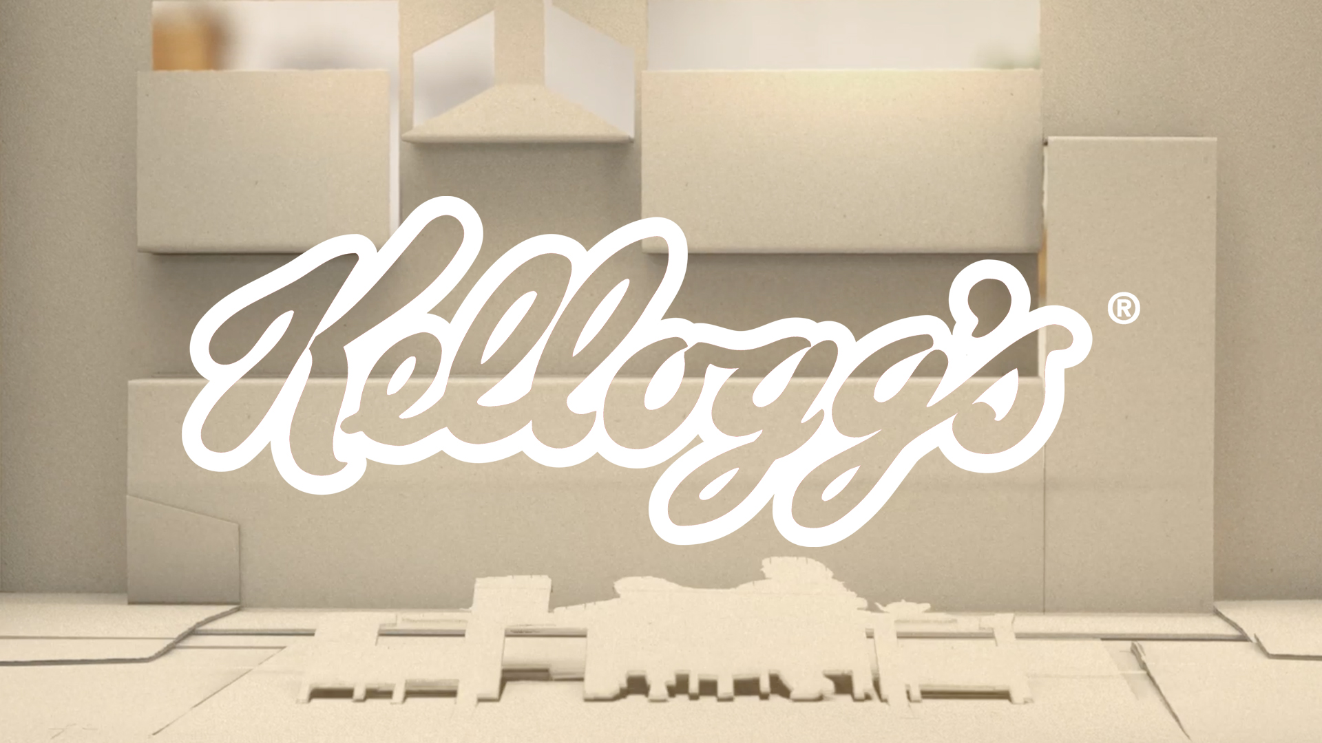 Kellogg's FAIR CITY_with Title