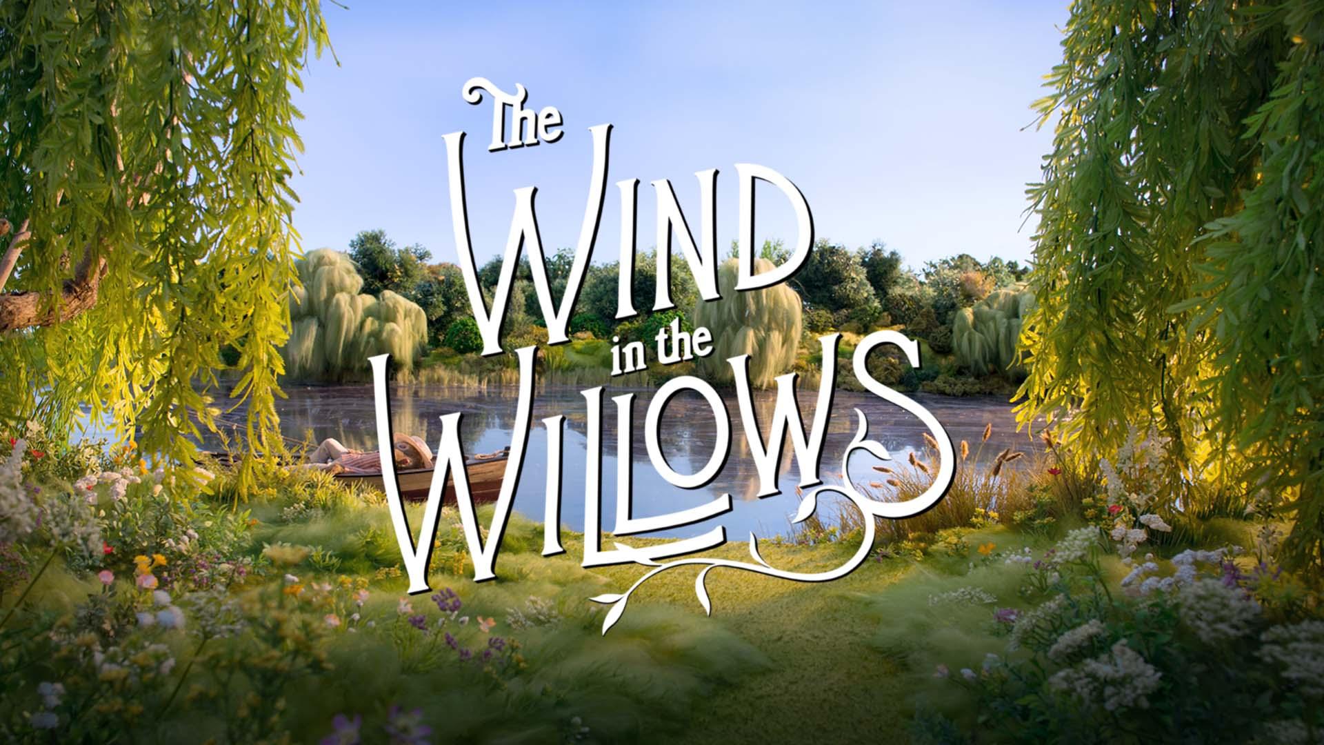 WITW2no_logo